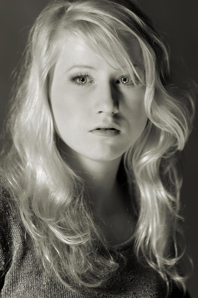Amy Owenby
