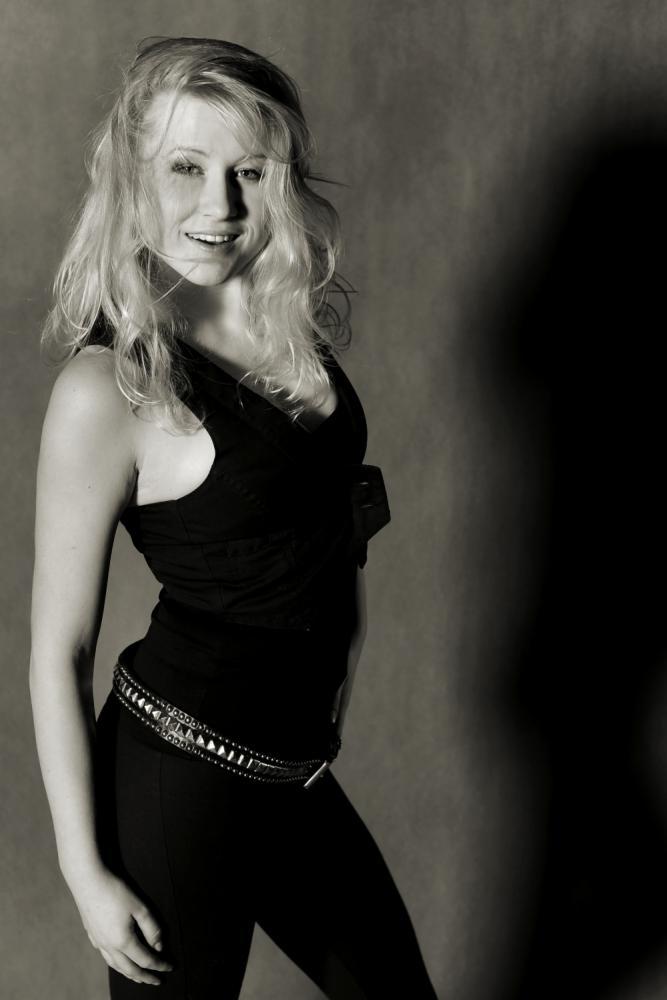 Karolina Piechota Nude Photos 92